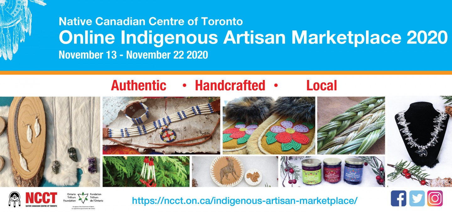 img-2020-Toronto-Indigenous-Artisan-Marketplace-SHOP-LOCAL-TORONTO-AUTHENTIC-HANDMADE-INDIGENOUS-ARTS-CRAFTS-LOCAL-ARTISTS-TRADITIONAL-CONTEMPORARY-JEWELRY-MOCCASINS Oct 27